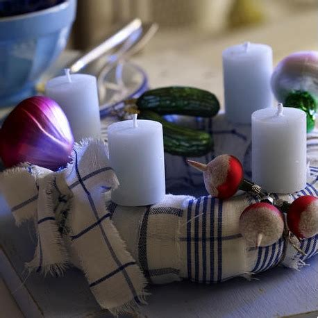 Adventskranz Basteln Ideen 5984 by Adventskranz Basteln Ideen 40 Adventskranz Ideen Und Die