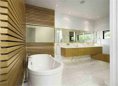 bathroom floor to wall ideas bathroom small bathroom floor tile ideas with wall wood