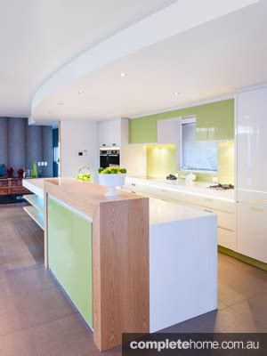 inside a 70 000 kitchen renovation completehome