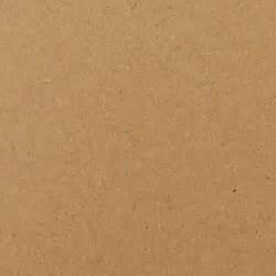 kraft color 11x17 kraft brown recycled cardstock 130 green grocer