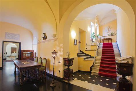 hotel a savona vicino al porto hotel palazzo vescovile noli savona liguria allhotel it