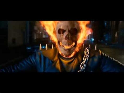ghost film completo youtube ghost rider film completo parte 5 youtube