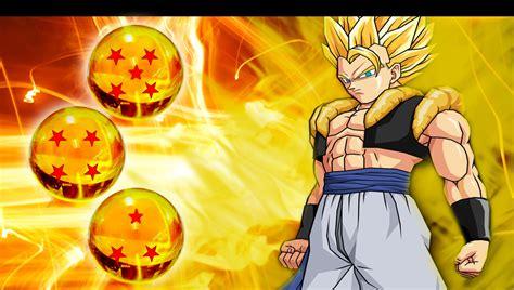 dragon ball z ps vita wallpaper dragonball z 2 ps vita wallpapers free ps vita themes