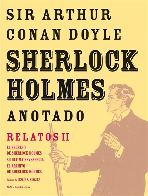 seventeen minutes to baker sherlock and the american literati book 3 books 17 best images about sherlock sir arthur conan