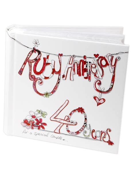 Wedding Anniversary Gift Photos by Best Ruby Wedding Anniversary Gifts Photos Styles