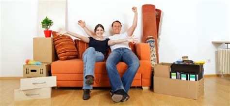 couch moving service real canadian van lines arrangements for your move in