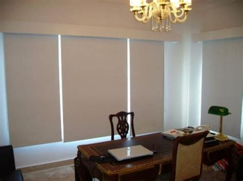 cortinas aislantes acusticas beneficios blackout archives cortinas black