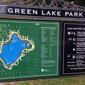 Green Lakes State Park Map by Green Lake Park 538 Photos Amp 401 Reviews Parks 7201