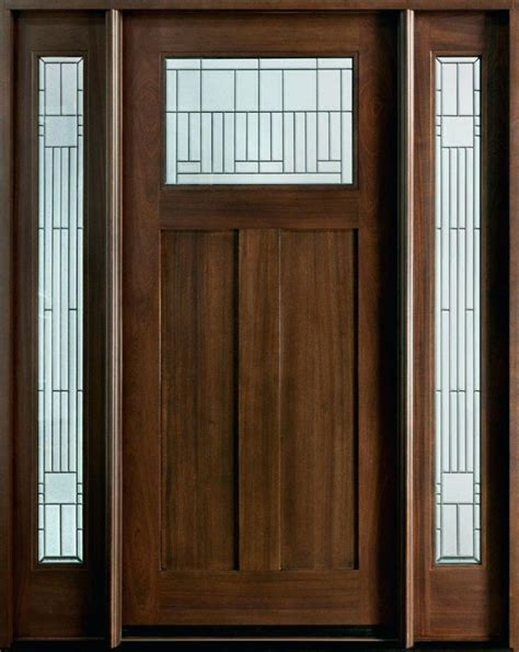 Exterior Door Refinishing Out Of Sight Refinishing Exterior Wood Door Iron Entry Doors Houston Wrought Front Cool Door
