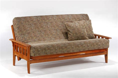 Waterbed And Futon by Southern Waterbeds And Futons Gt Gt Promotional Hardwoods