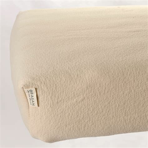 mattress pad crib crib organic cotton mattress pad