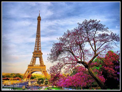 imagenes retro de la torre eiffel paris eiffel tower france francia torre eiffel luis