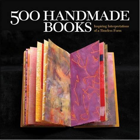 libreria master firenze libro the penland book of handmade books master classes
