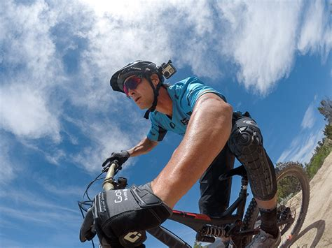 Go Pro Daily Giveaway - gopro official website capture share your world a spectator s guide to the