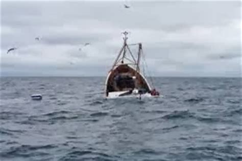 boat accident killed 13 in festac lagosnaijagistsblog