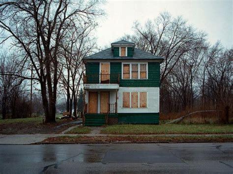 abandoned detroit homes for sale 98 pics izismile