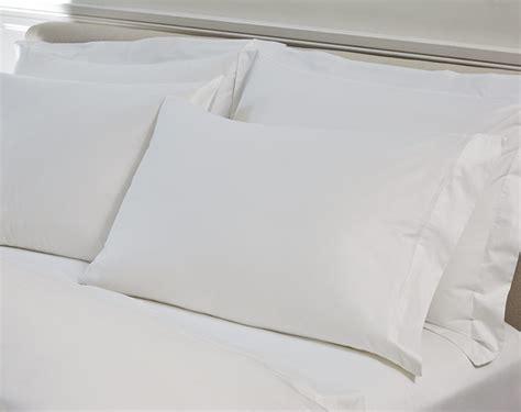 st regis pillows signature pillowcases st regis boutique hotel store