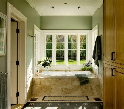 outstanding relaxing bathroom ideas 55 just with house plan with salles de bains originales 55 id 233 es de couleurs et d 233 coration