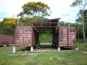 Home Interiors Puerto Rico shipping container workshop plans container house design