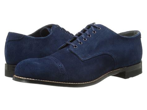 mens shoes vintage style 1950s s shoes for sale