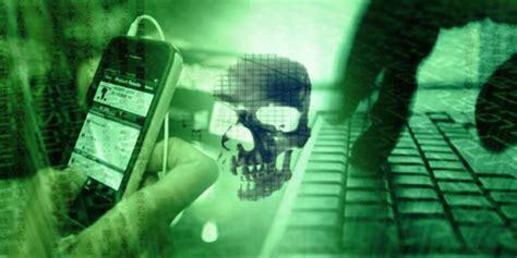 film hacker di dunia 5 negara dengan hacker terganas di dunia merdeka com