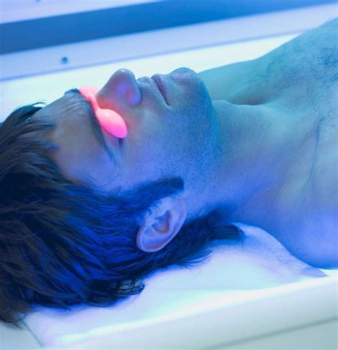 tanning bed tips 22 useless beauty tips that you should ignore