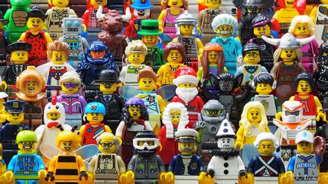 lego themes list image gallery lego minifigures theme