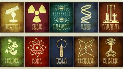 Nikola Tesla Educational Background Science Albert Einstein Nikola Tesla Mind Isaac Newton