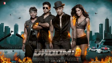 dhoom 3songs pattern download dhoom 3 20 colourlovers