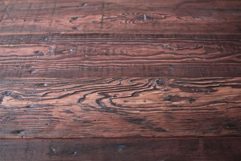 wood table tops which wood for table top kashiori wooden sofa chair