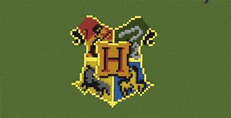 minecraft pixel harry potter www pixshark