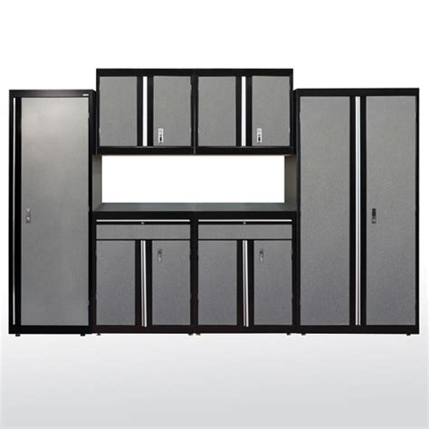 Prefab Closet Cabinets by Modular Storage Cabinets Neiltortorella