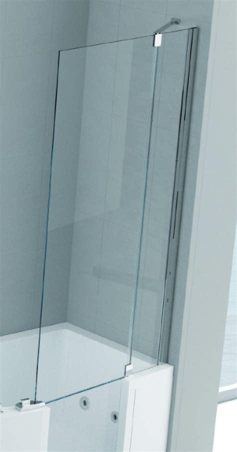 veneta vasche veneta vasche le dimensioni sono indicative e comprendono