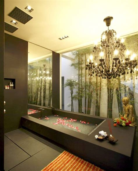 20 cozy bathroom interior design ideas interior trends spectacular 20 dream tubs for bath lovers home decor ideas