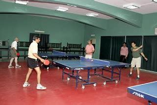 table tennis bug 2011 maharashtra state chionship
