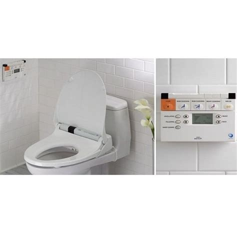 bathroom use control 17 best images about bathroom fixtures on pinterest