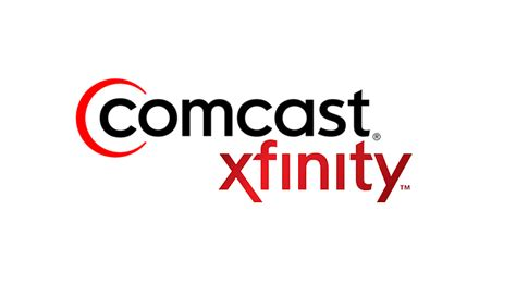 Smart Devices by Comcast Already Has Its Xfinity Tv App Running On The
