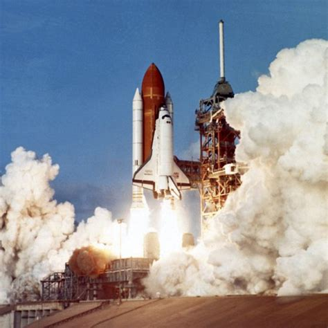 canaveral attractions what does cape canaveral florida to offer as