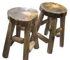 Black Runny Stools by 1000 Images About Cider Bar On Bar