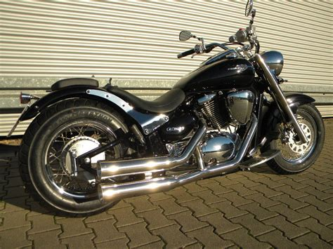 Motorrad Umbau D Sseldorf by Umbauten Motorrad Mansour Motorradtechnik 40549