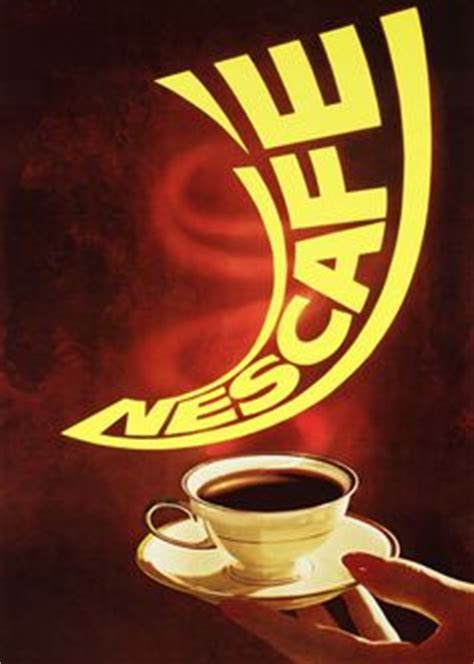 Poster 52 And Coffee 1000 images about marchi caff 232 on vintage coffee coffee poster and kaffee