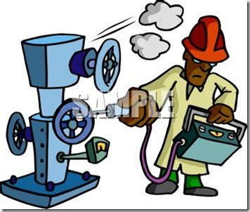 Kaos Stop Liking What I Like High Quality Lp boilermaker clipart