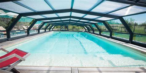 chambres d hotes aveyron avec piscine vacances en chambres d h 244 tes ou gite avec piscine dans le gers