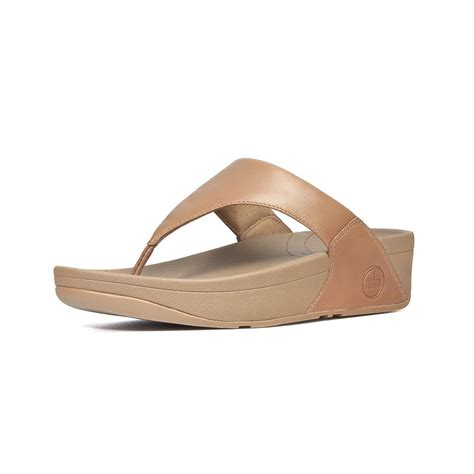 Flit Flop fitflop lulu fitflop from nicholas thomson uk