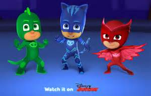 pj masks 12 guy blog