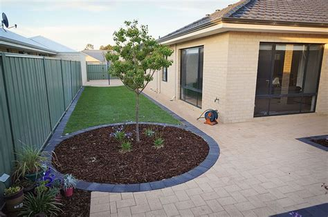 Backyard Renovations Perth by 450 Best Images About Backyard Idea On