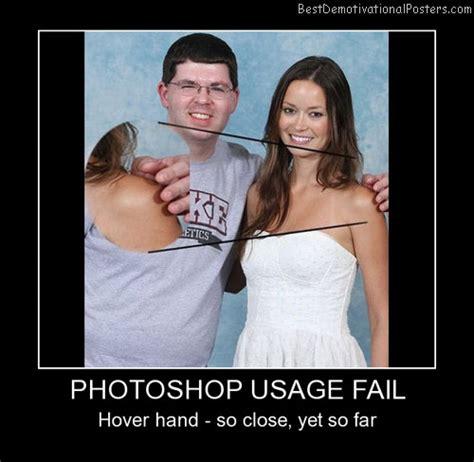 Sex Fail Meme - epic fail taringa