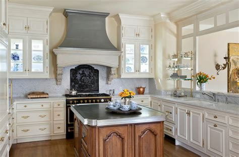 denver manor home traditional kitchen denver by