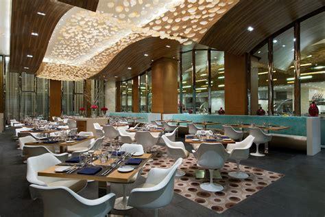 shop12 design portfolio solaire resort and casino