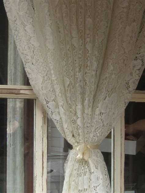 shabby chic white curtains half baked cupcakes in manhattan shabby chic curtains